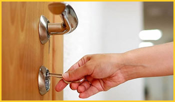 Exclusive Locksmith Service Fort Collins, CO 303-928-2654